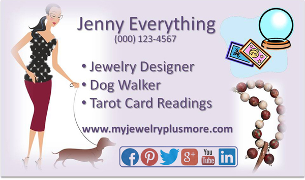 Best business card designs best business card designs 10 business card mistakes to avoid colourmoves