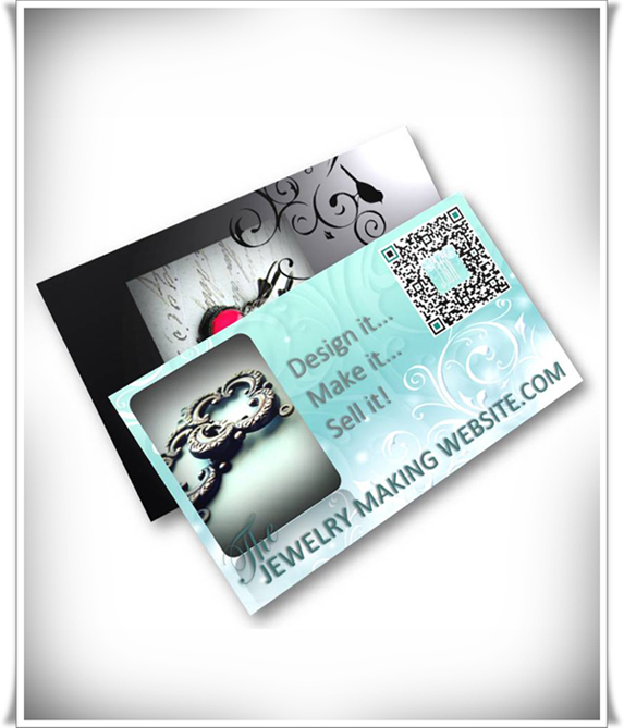 Best business card designs best business card designs reheart Images